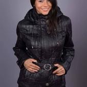 Демисезонные женские куртки. Любая на выбор.