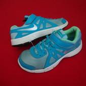Кроссовки Nike Revolution 2 оригинал 34 размер