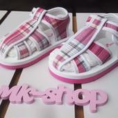 детские брендовые сандалии Mat&Star 23,26,27,(мс504)Есть наложенный платеж!