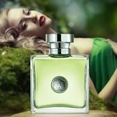 Versace Versense наливная парфюмерия Reni 369,могу отправить в оригинальном флаконе Рени 30мл!!!