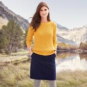 Стильная, качественная юбка от ТСМ Чибо (германия), размер 36 евро=42-44