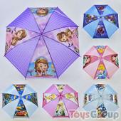 Зонт со свистком. Лот с фото 2-3