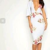 Платье. Новое с биркой