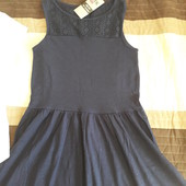 Платье, сарафан, р.XS, S