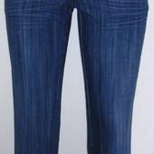 Размер на выбор, 1 шт. Новые джинсы.