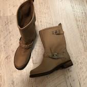 Minelli Женские деми ботиночки