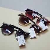 Выкупаю 25.04. Солнцезащитные очки женские, разные модели, одна цена. 100 % защита: UV 400. Мои фото