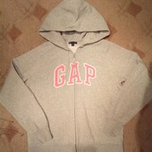 "Спортивная кофта"" Gap"" размер М."