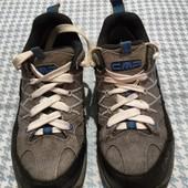 Кросівки CMP 35р 22,5 см