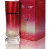 Amor Christian чувственный летний парфюм, 50 мл