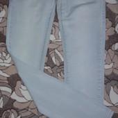 дорогие джинсы ускачи  (Турция) качество +++++