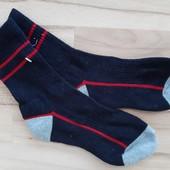 Носки George, махровая стопа. 35-37р