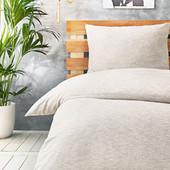 Обалденное  постельное белье 135х200 Dormia.