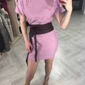 Платье Диана. Размеры 40, 42