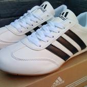Кроссовки Adidas 36,37,38,39,40,.Есть наложенный платеж.