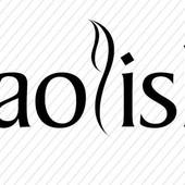 Лот1 шт на выбор Палитра Теней для век Baolishi. Много другой недорогой косметики в продаже.