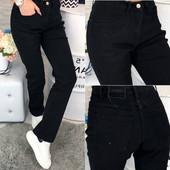 Плотные джинсы американки 28р Полномерные! Шикарного качества! Последние