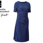★платье от немецкого дизайнера steffen schraut c ин. сайта германии ★