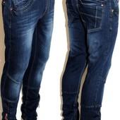 джинсы тренд. Отличное качество.Поспешите последние