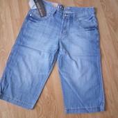Последние Мужские джинсовые шорты закупка дорогая ограниченное количество