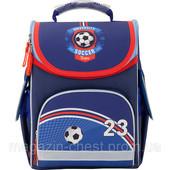 Рюкзак школьный каркасный GoPack by Kite очень дорогой