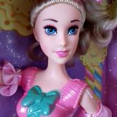Кукла Ardana 30см  Балерина в.кор.31*6*15