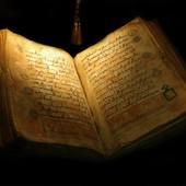 Книга Перемен и Книга Судеб - два самых мистических гаданий в одном лоте. Толкование и совет.