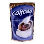 Большая упаковка,хватает надолго!Сухие сливки Coffeeta classic 200 гр Польша