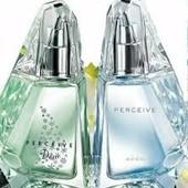 Шикарні парфумні водички! Одна на вибір!