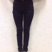 Летние джинсы Турция,26-29 рр,2 цвета