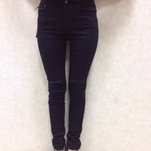 Летние джинсы Турция,26-30 рр,2 цвета