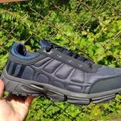 Крутые мужские кроссовки Adidas. Баталы. Размеры: 48, 49, 50, 51. Смотрите другие мои лоты