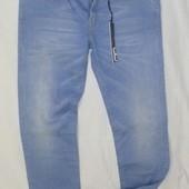 Женские джинсы 8MM, Тайланд, новые с этикеткой