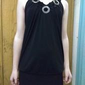 Сарафан платье. Размер 38.