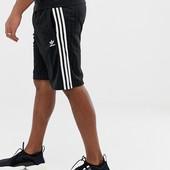 Мужские бриджи Adidas. Размер 2xl.