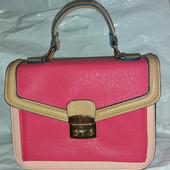 Обалденная новая фирменная сумка Accessorize