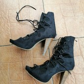 Крутезне взуття