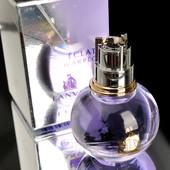 Lanvin Eclat d'Arpege - Волшебный аромат, окутывающий Вас облаком очарования.Tester 60 ml (фото 2)