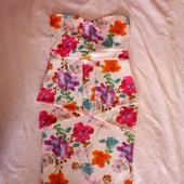 Читайте! Платье Missi London