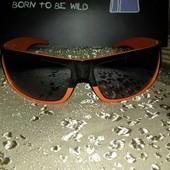 очки супер имитация