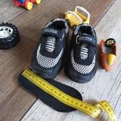 Хорошие кроссики для малышей, 23 р,  15 см