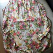 Платье летнее Topshop uk 10 S/M