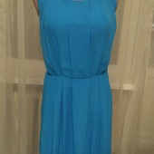 Шифоновое платье от Atmosphere