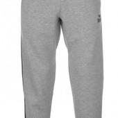 Спортивные утеплённые штаны Lonsdale (L)