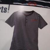 Peperts-футболка подростку рост 158-164 см-одна на выбор.