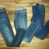 лот-3 пары джинс-смотрите фото и описание