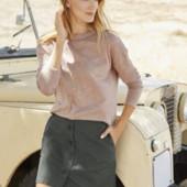 Esmara  легкая юбка-размер 40-42