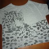 Шикарні лоти ) Топ тигр Стан дуже хороший