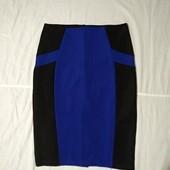Классная юбка-миди от Papaya✓США✓Качество✓сток✓новая✓