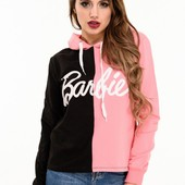 Кофта Barbie отличного качества